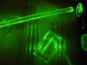 robotiks_laser_1066