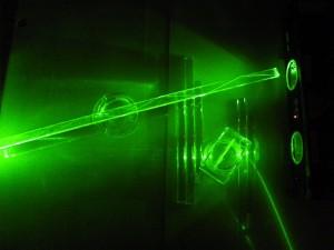 robotiks_laser_1069